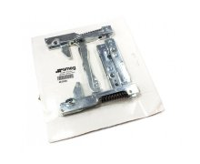 OVEN DOOR HINGE KIT SMEG 691330361 SPRING STRENGTH: 43 Malta,     							Oven- Door Hinge Malta, Polar Services LTD Malta Malta
