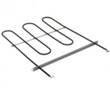 OVEN HEATING ELEMENT, 1200W- 230V, ARISTON/ MERLONI/ INDESIT 081590/ 288251 Malta,     							Oven Malta, Polar Services LTD Malta Malta