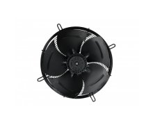 BLOWING AXIAL FAN Ø 350mm 220V SKL Malta,     							Axial fans Malta, Polar Services LTD Malta Malta