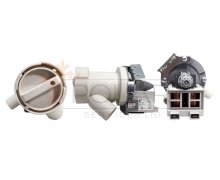 WASHING MACHINE DRAIN PUMP ARCELIK/ BEKO/ BOSCH/ SIEMENS Malta,     							Washing Machine Malta, Polar Services LTD Malta Malta
