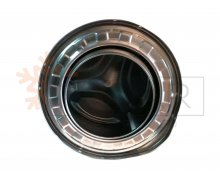 WASHING MACHINE DRUM COMPLETE INDESIT/ ARISTON 094278  Malta,     							W/M- Drums Malta, Polar Services LTD Malta Malta
