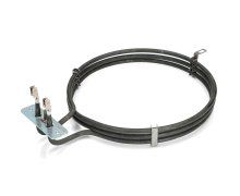 OVEN ROUND HEATING ELEMENT, 2800W INDESIT 141180 Malta,     							Oven - Heater Malta, Polar Services LTD Malta Malta